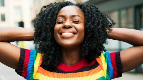 Best Hair Regimen For Low Porosity Hair You Will Want To Know